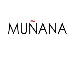 Muñana