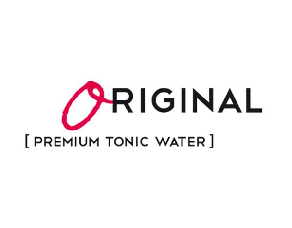 The Original Tonic