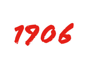 Club1906