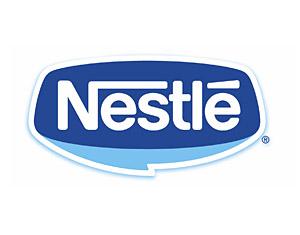 Nestlé Bebé