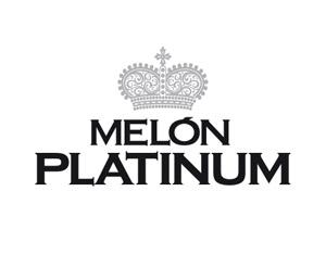 Melón Platinum