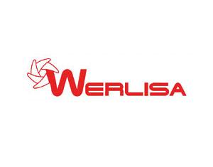 Werlisa