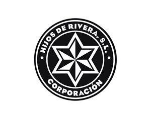 Corporación Hijos de Rivera