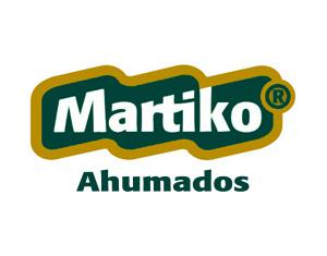 Martiko Ahumados