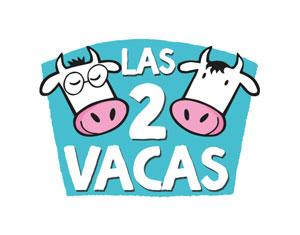 Las 2 Vacas
