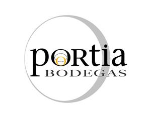 Bodegas Portia