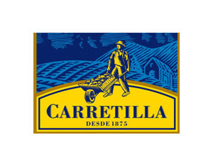 Carretilla