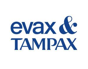 Evax & Tampax