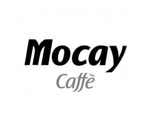 Mocay Caffé