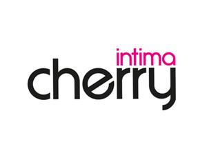 Intima Cherry