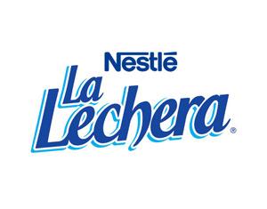 La Lechera