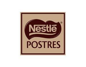 Nestlé Postres