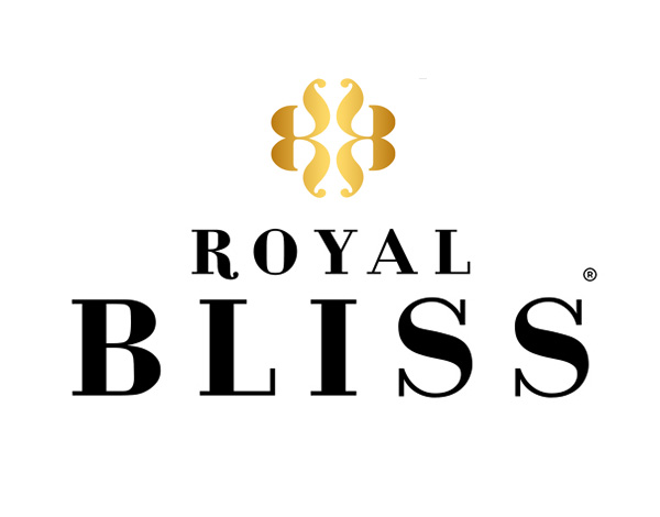 Royal Bliss