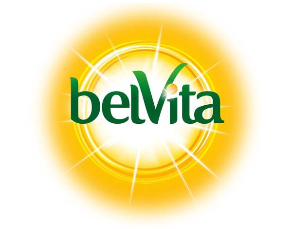 BelVita