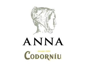 Anna de Codorniu