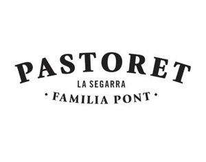 Pastoret