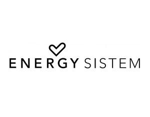 Energy Sistem