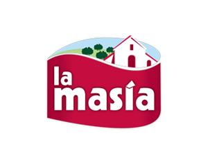 La Masía