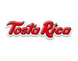 Tosta Rica