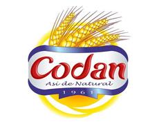 Codan
