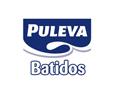 Batidos Puleva