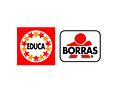 Educa Borras