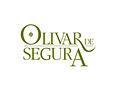 Olivar de Segura