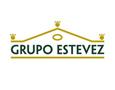 Grupo Estévez
