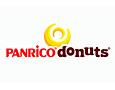 Panrico-Donuts