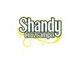 Shandy Cruzcampo