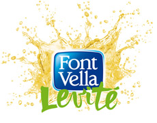 Font Vella Levité