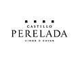 Castillo Perelada