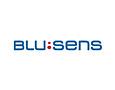Blusens