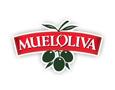 Mueloliva