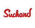 Suchard
