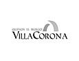 VillaCorona